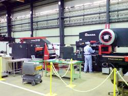 技能検定 – JFMA 日本鍛圧機械工業会はプレス機械 …