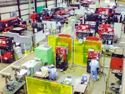 工場板金技能士|職種を調べる・探す | 技のとびら  …