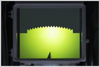 LED仕様(イメージ)