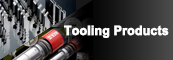 Tooling world