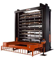 Ams Series General Fabrication Machines Sheet Metal
