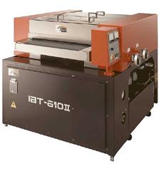 IBT-6102