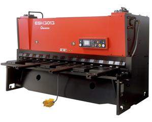 ESH-3013